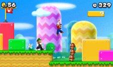New Super Mario Bros 2 22.06 (2)