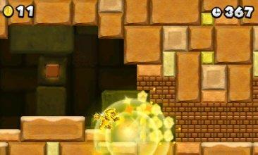 New Super Mario Bros 2 22.06 (3)