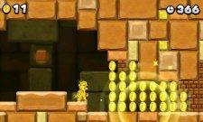 New Super Mario Bros 2 22.06 (4)
