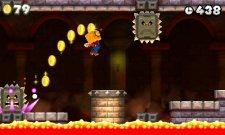 New Super Mario Bros 2 22.06 (6)