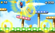 New Super Mario Bros 2 22.06 (7)