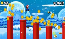 New Super Mario Bros 2 22.06 (8)