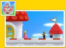 New-Super-Mario-Bros-2_23-07-2012_screenshot-1