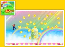New-Super-Mario-Bros-2_23-07-2012_screenshot-2