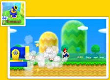 New-Super-Mario-Bros-2_23-07-2012_screenshot-3