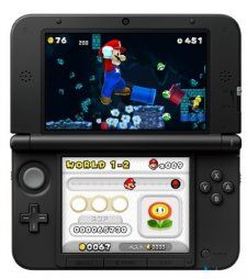 New-Super-Mario-Bros-2_23-07-2012_screenshot-4