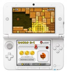 New-Super-Mario-Bros-2_23-07-2012_screenshot-5