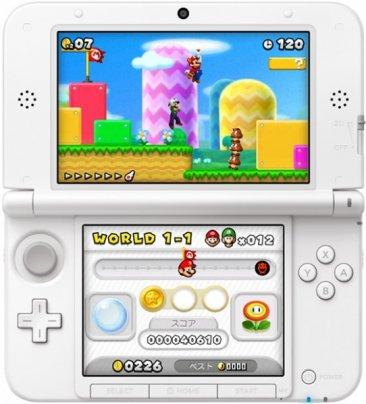 New-Super-Mario-Bros-2_23-07-2012_screenshot-6