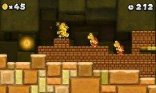 New-Super-Mario-Bros-2_screenshot-4