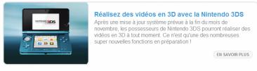 newsletter-nintendo-3ds-video-3d