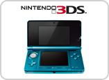 NI_Nintendo_3DS