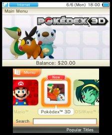 Nintend-eShop_juin-2011_Pokédex-3D