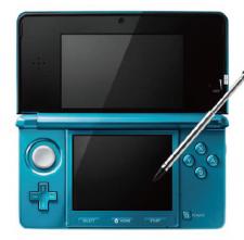 Nintendo-3DS_1