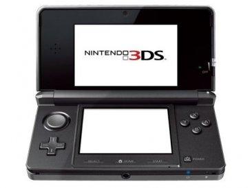Nintendo-3DS_4