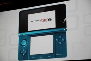 Nintendo-3DS-5