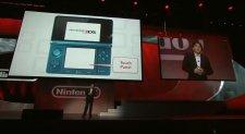 Nintendo-3DS-7