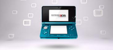 Nintendo-3DS-Console-1