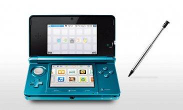 Nintendo-3DS-Console_3