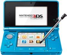 Nintendo-3DS-console-Bleu-Ceruleen_1