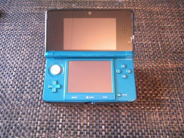nintendo-3ds-console-bleue-lagon-hardware-screenshot_2011-03-17-09
