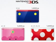 Nintendo-3DS-console-collector-Club
