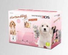 Nintendo-3DS-Console-Hardware_Misty-Pink-rose-Coral-bundle