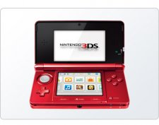 nintendo-3ds-console-hardware-rouge