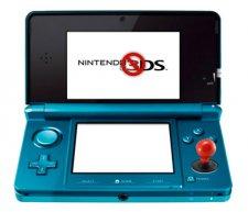 Nintendo-3DS-console_joystick-fake