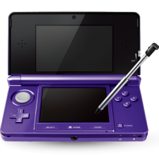 Nintendo-3DS-Console_Mauve-Midnight-Purple-1