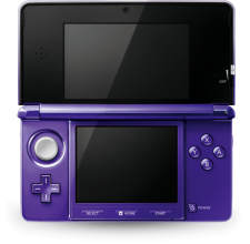 Nintendo-3DS-Console_Mauve-Midnight-Purple-2