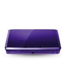 Nintendo-3DS-Console_Mauve-Midnight-Purple-3