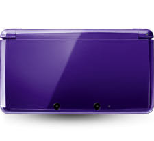 Nintendo-3DS-Console_Mauve-Midnight-Purple-4