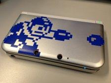 Nintendo-3DS-Coque-Mega-Man_1