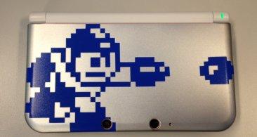 Nintendo-3DS-Coque-Mega-Man_2