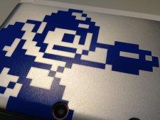 Nintendo-3DS-Coque-Mega-Man_3