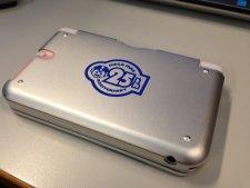 Nintendo-3DS-Coque-Mega-Man_4