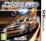 nintendo-3ds-cover-jaquette-ridge-racer-3d