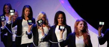 Nintendo-3DS-E3_1
