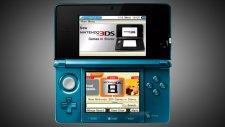 Nintendo-3DS-eShop-Boutique-1
