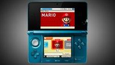 Nintendo-3DS-eShop-Boutique-2