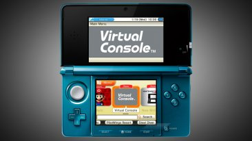 Nintendo-3DS-eShop-Boutique-3