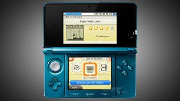 Nintendo-3DS-eShop-Boutique-4