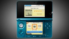 Nintendo-3DS-eShop-Boutique-4