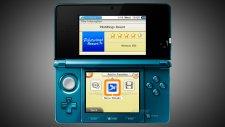 Nintendo-3DS-eShop-Boutique-6