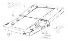 Nintendo 3DS Fake 0
