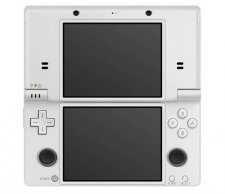 Nintendo 3DS Fake 1