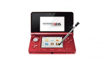 nintendo-3ds-fire-red-rouge-feu