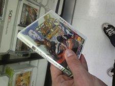 Nintendo 3DS japon magasin fevrier 2011 (2)