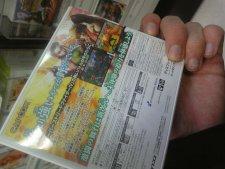 Nintendo 3DS japon magasin fevrier 2011 (3)