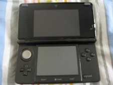 nintendo-3ds-patin-xbox-360